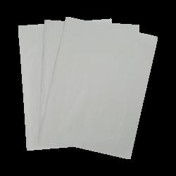 נייר עיתון