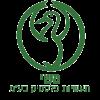 לוגו משי תעשיות פלסטיק בע